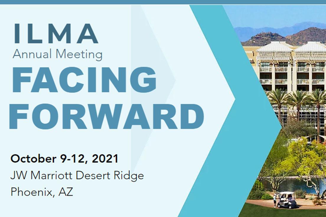 ILMA Annual Meeting