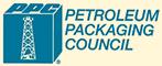 Petroleum Packaging Council